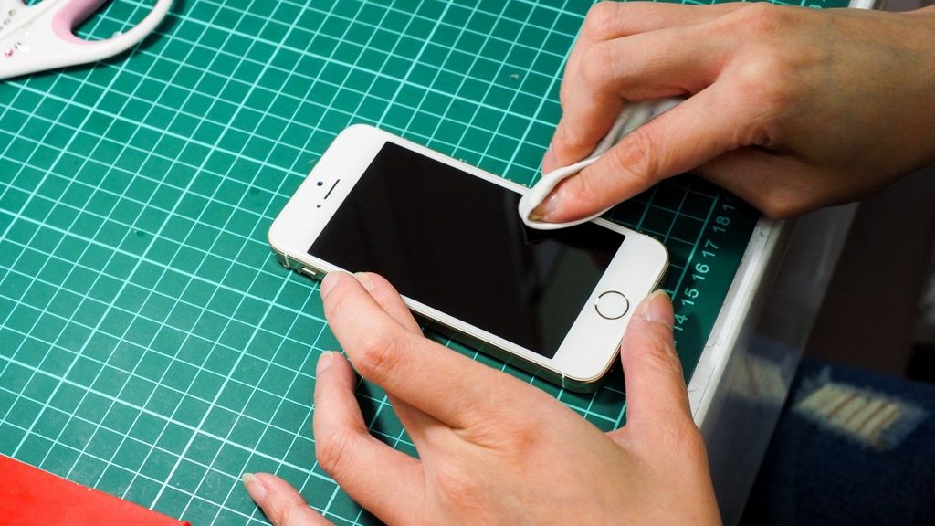 iPhone5s30.jpg