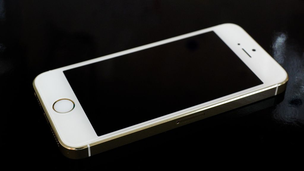 iPhone5s31.jpg