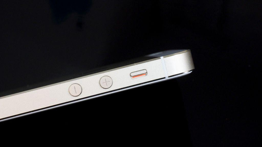 iPhone5s32.jpg