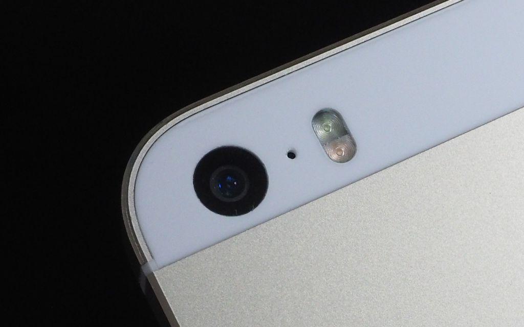 iPhone5s33.jpg