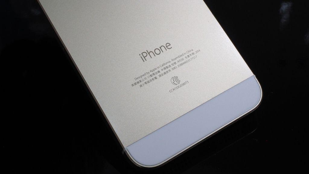 iPhone5s34.jpg