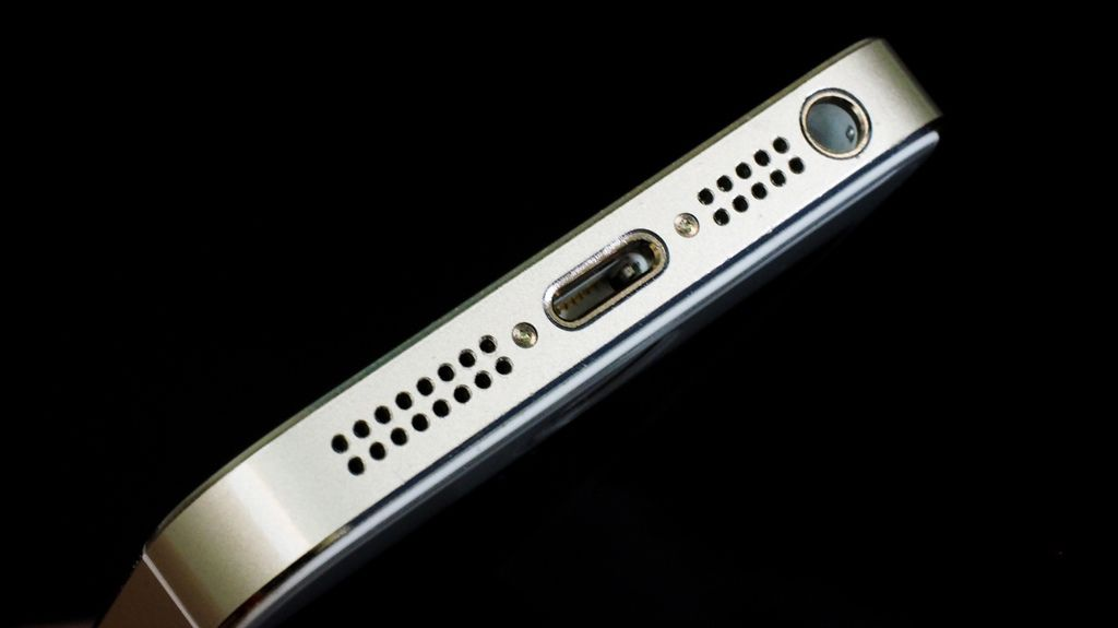 iPhone5s35.jpg