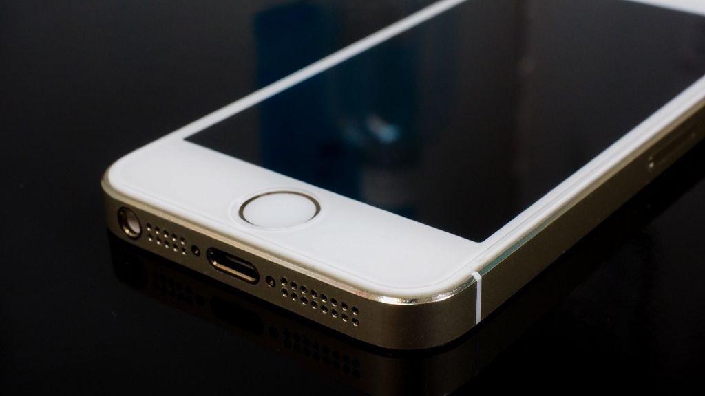 iPhone5s36.jpg