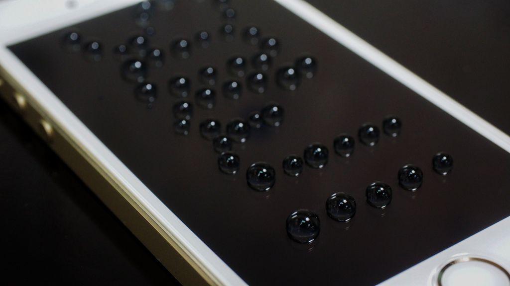 iPhone5s37.jpg