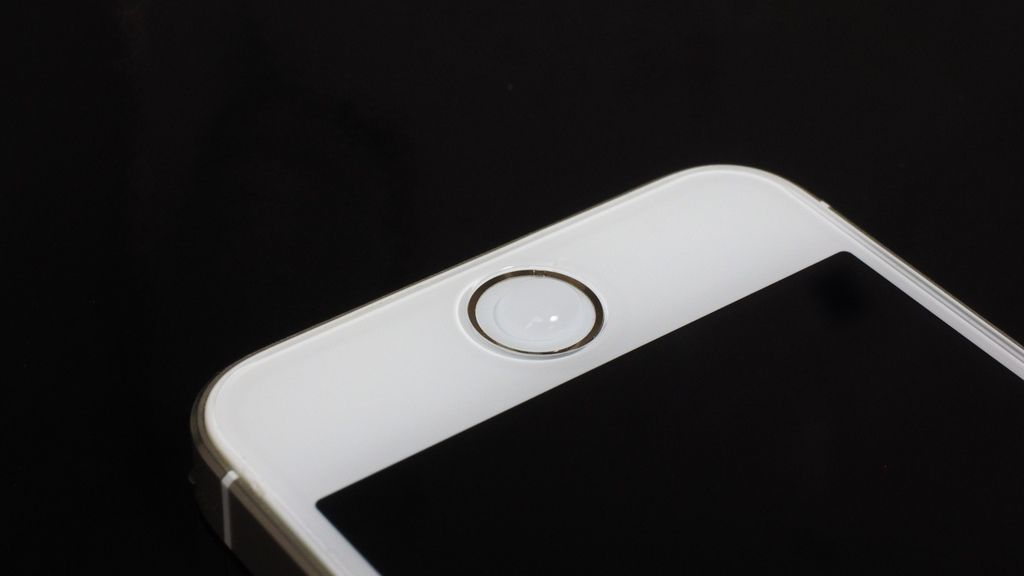 iPhone5s38.jpg