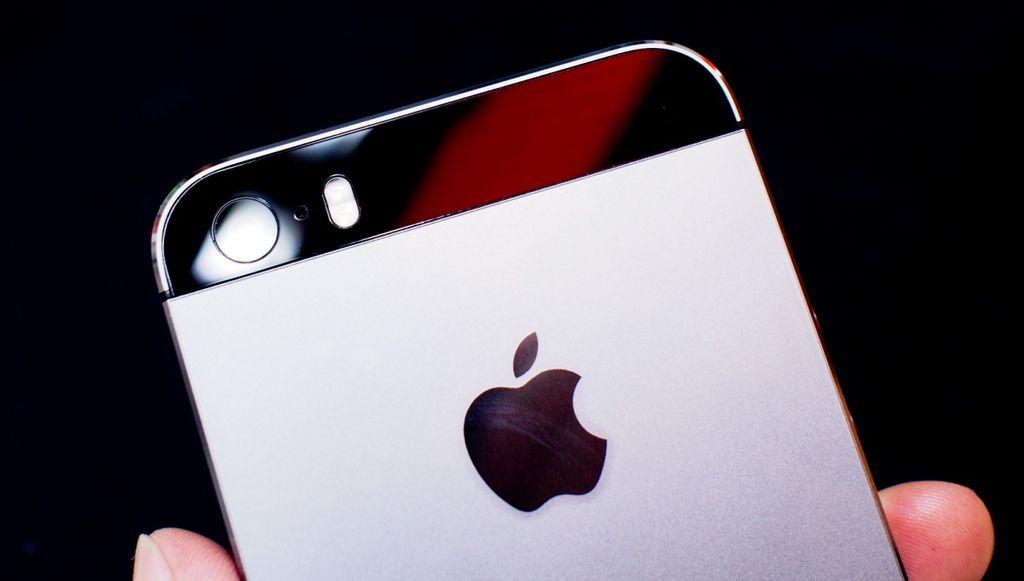 iPhone5s39.jpg