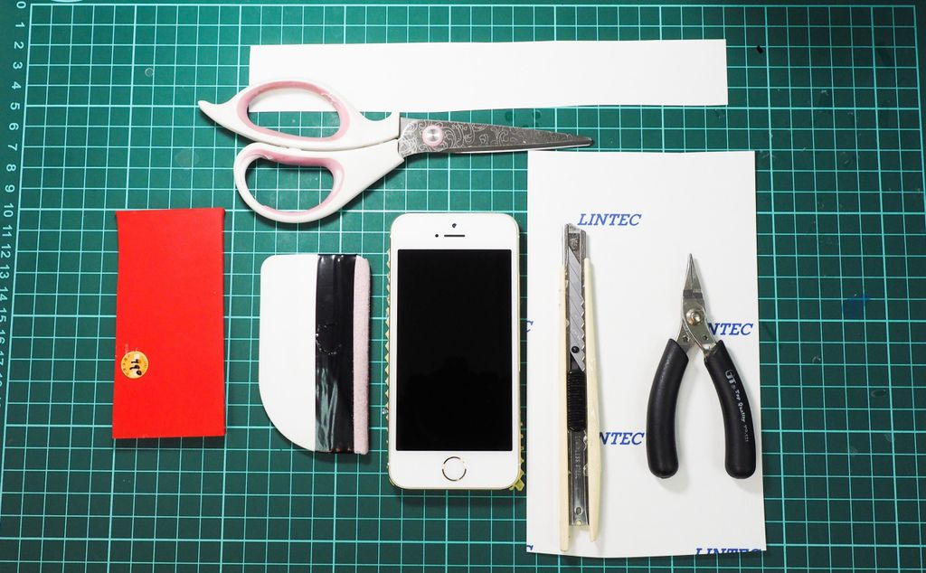 iPhone5s03.jpg