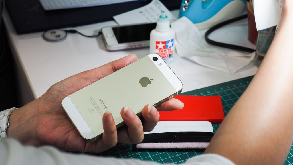 iPhone5s04.jpg