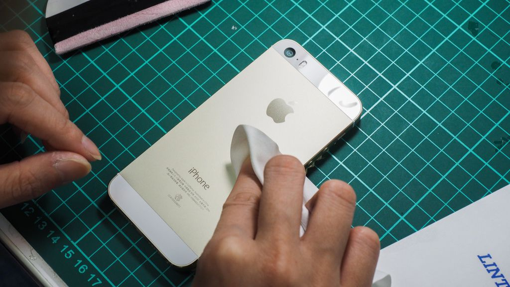 iPhone5s06.jpg