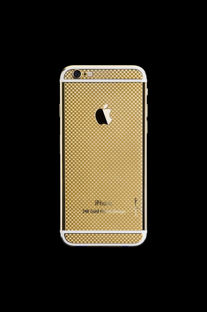 iPhone6-NAVJACK APHRODITE-Luxe Collection-XL-10.jpg