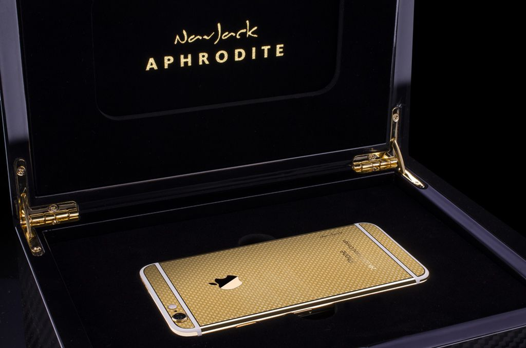 iPhone6-NAVJACK APHRODITE-Luxe Collection-XL-07.jpg