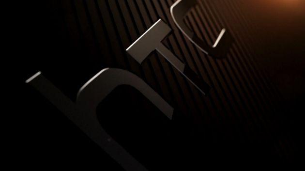 htc-generic-logo.jpg