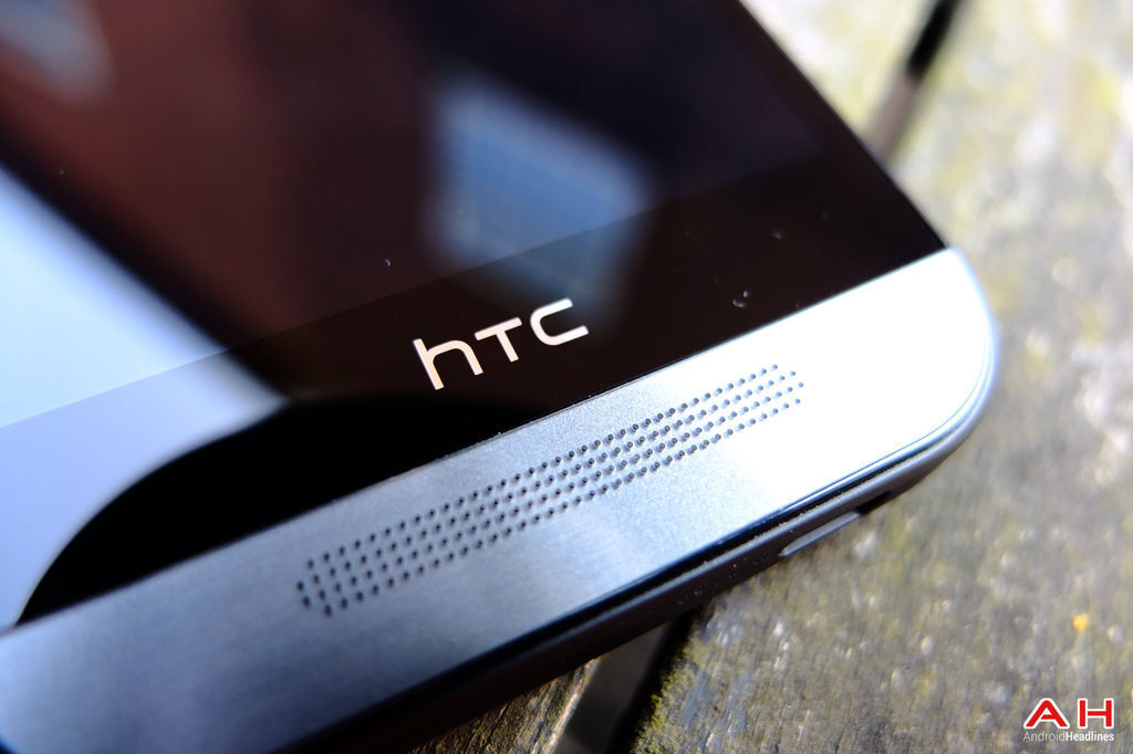 HTC-Logo-HD-AH-9.jpg