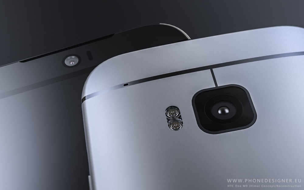 HTC-One-M9-Concept-Renders-1.jpg