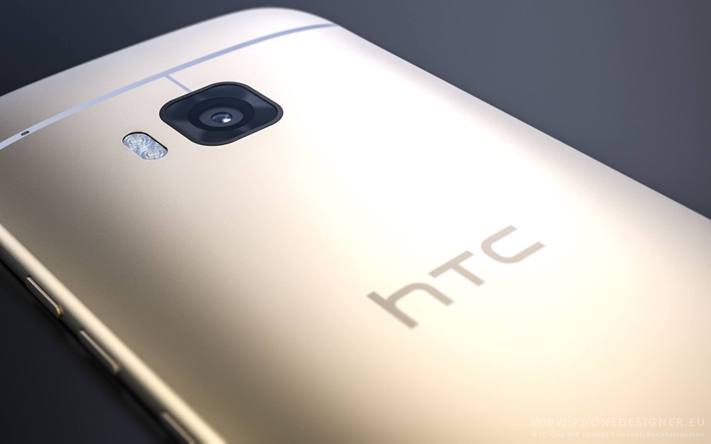 HTC-One-M9-Concept-Renders-2.jpg