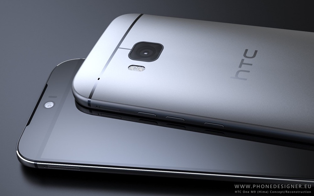 HTC-One-M9-Concept-Renders-9.jpg