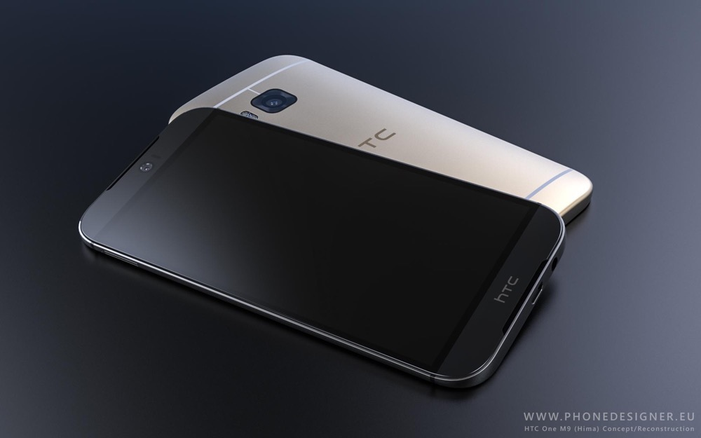 HTC-One-M9-Concept-Renders-3.jpg