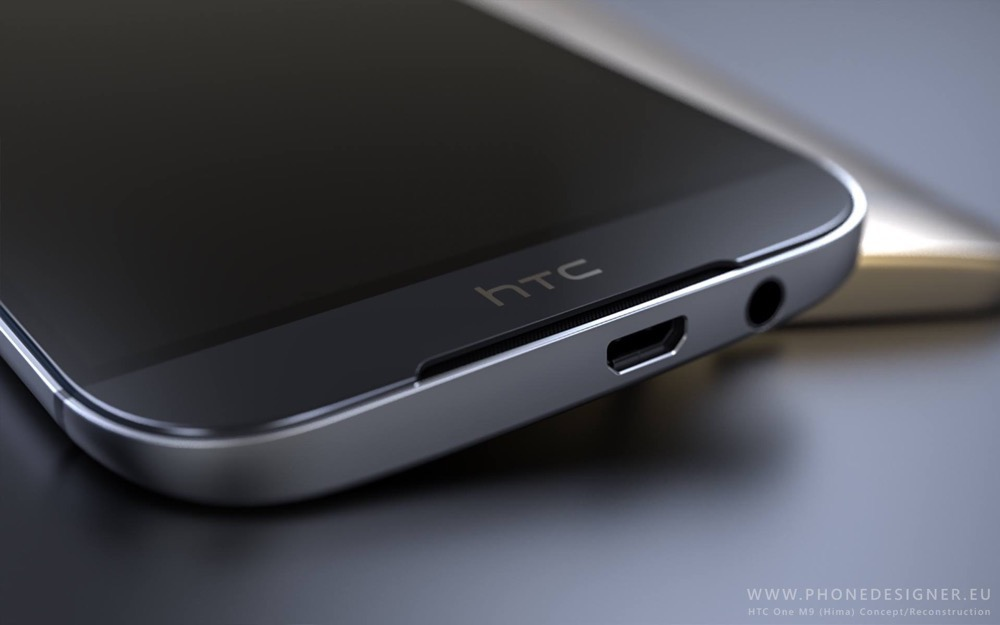 HTC-One-M9-Concept-Renders-5.jpg