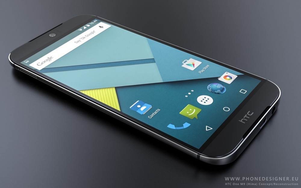 HTC-One-M9-Concept-Renders-0.jpg
