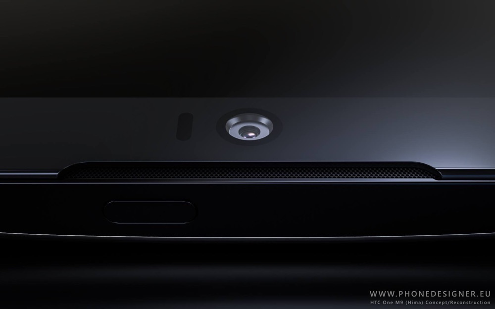 HTC-One-M9-Concept-Renders-7.jpg