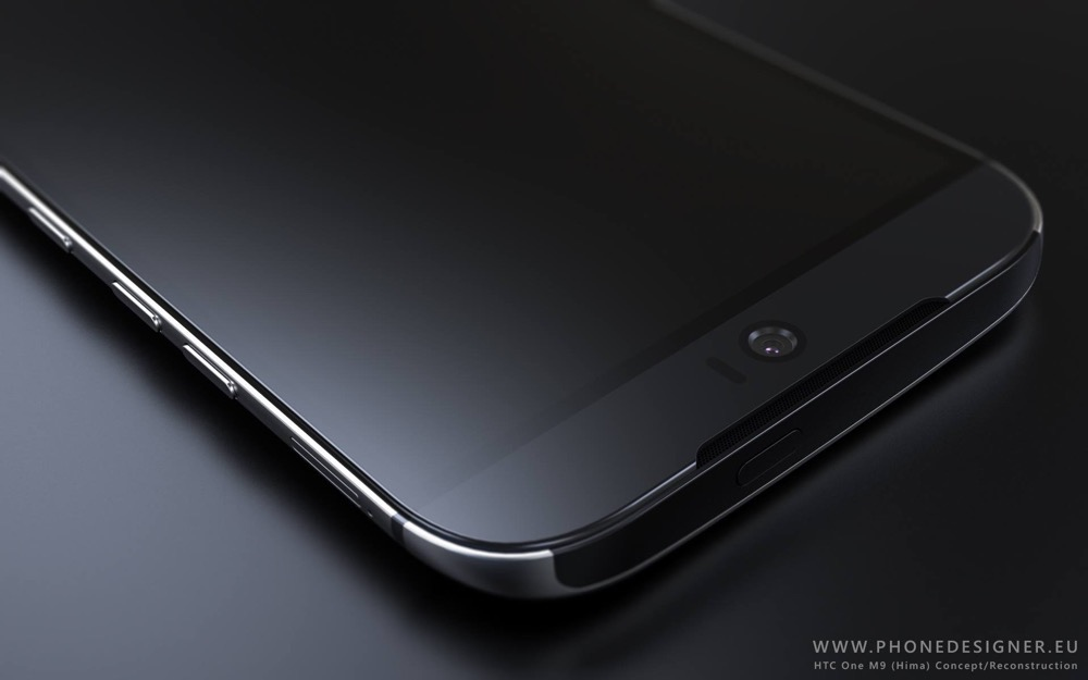 HTC-One-M9-Concept-Renders-4.jpg