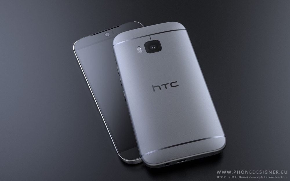 HTC-One-M9-Concept-Renders-8.jpg