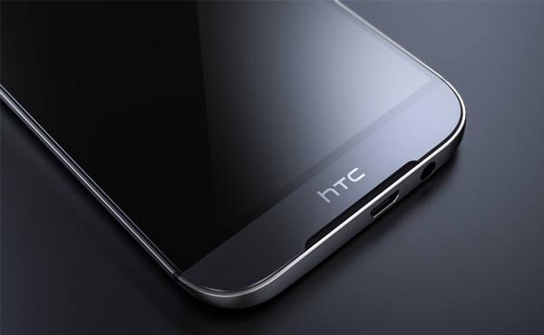 HTC-One-M9-mockup.jpg