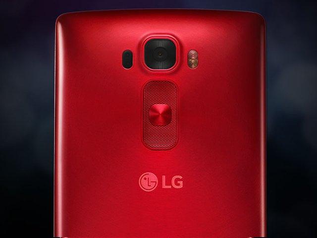 LG_G_Flex_2_16GB_0126085826161_640x480.jpg