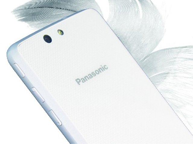 Panasonic_Eluga_U2_0225114925144_640x480.jpg