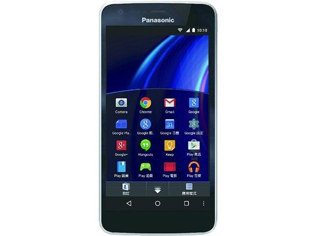 Panasonic_Eluga_U2_0225114925912_640x480.jpg