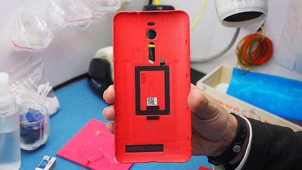 Zenfone2-14-.jpg