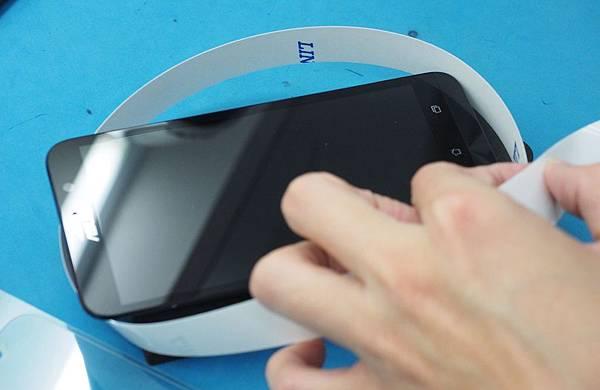 Zenfone2-16-.jpg