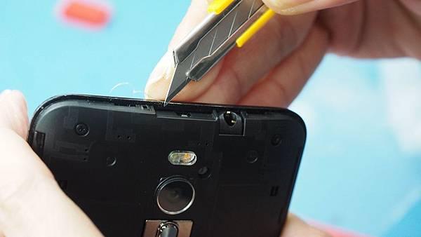 Zenfone2-24-.jpg