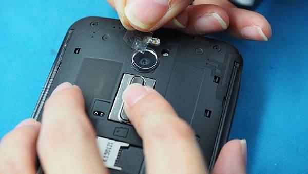 Zenfone2-32-.jpg