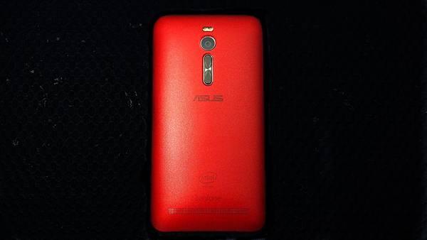 Zenfone2-34-.jpg