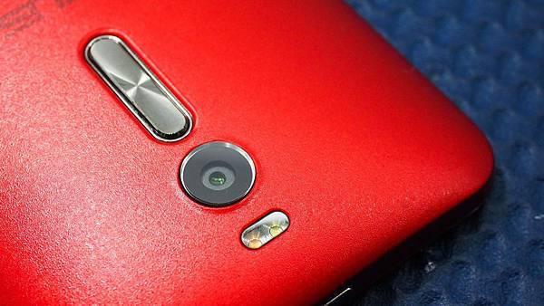 Zenfone2-35-.jpg