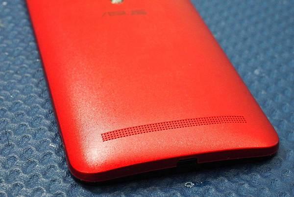 Zenfone2-36-.jpg