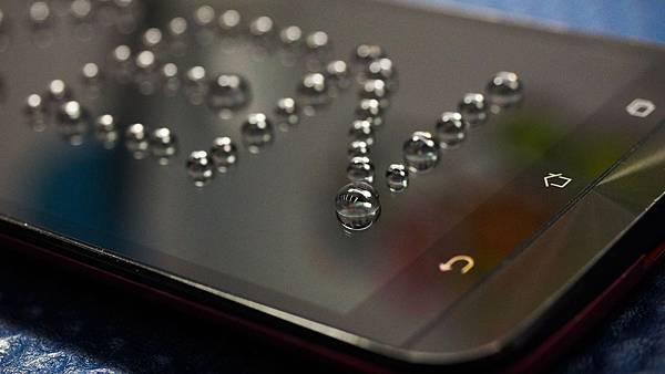 Zenfone2-43-.jpg