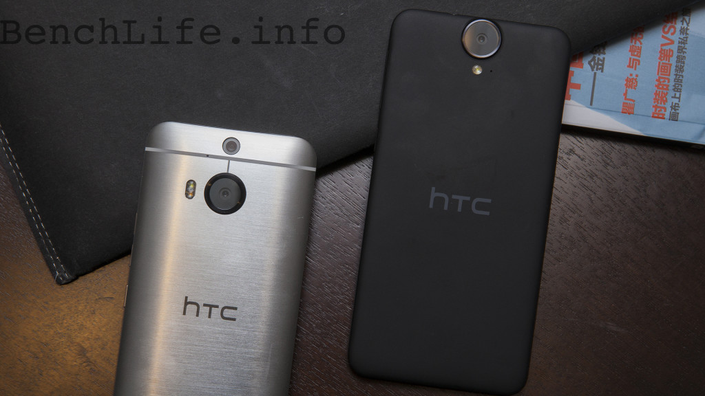 htc-one-m9-_10-1024x576.jpg