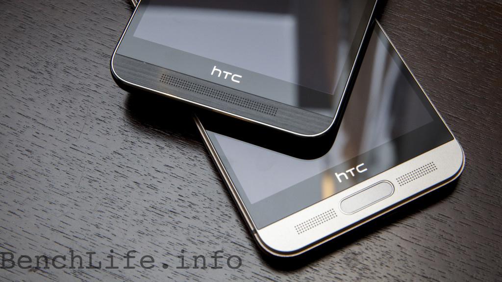 htc-one-m9-_12-1024x576.jpg