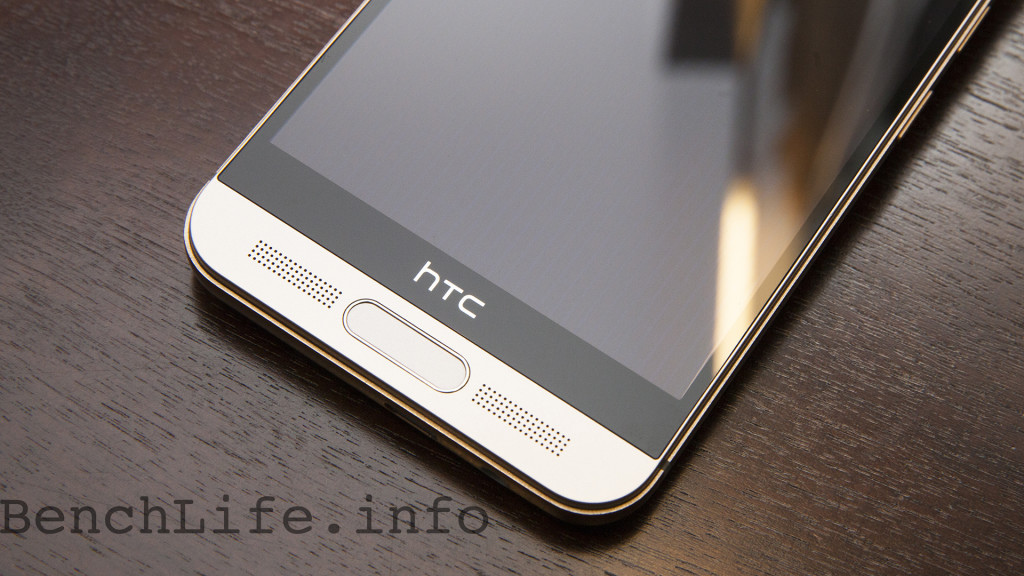 htc-one-m9-_2-1024x576.jpg