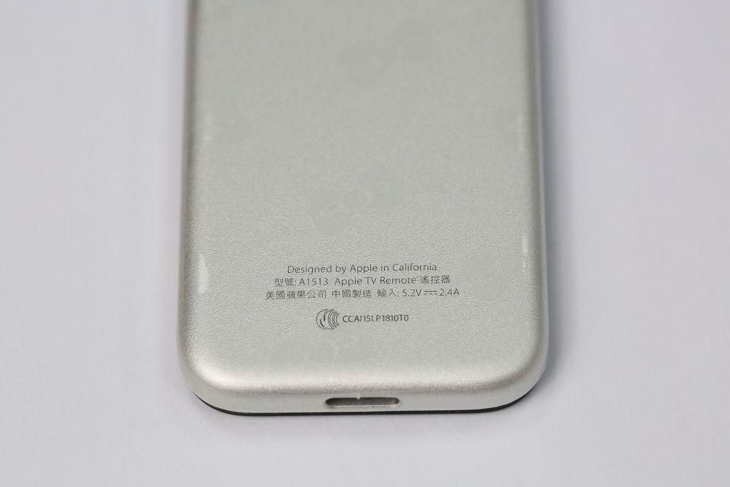 1F4B5039.JPG
