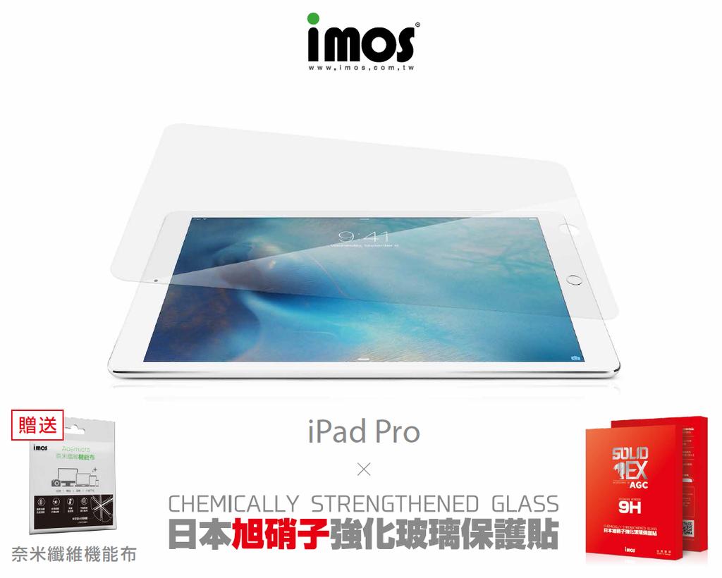 iPad Pro 01.png