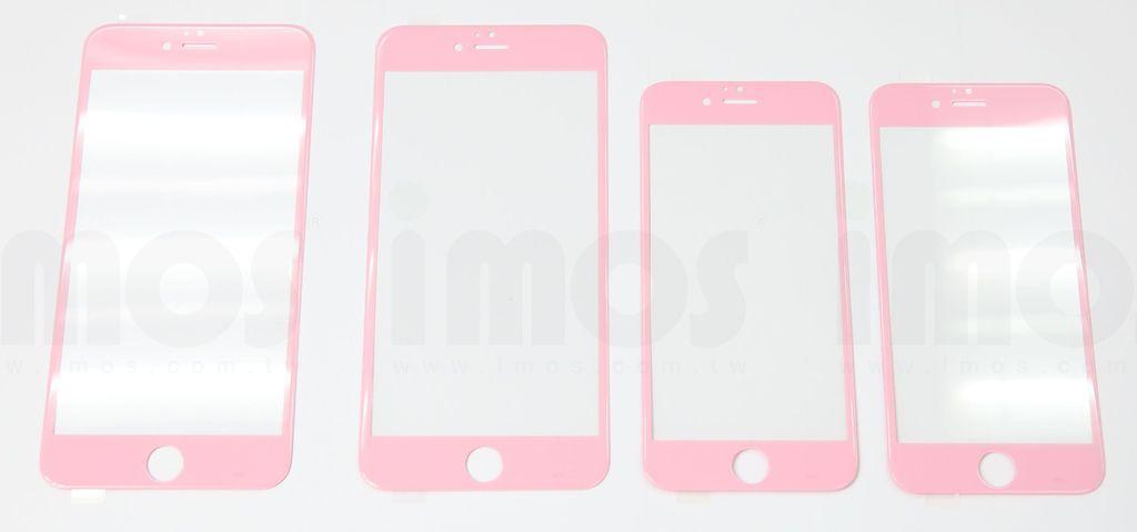 粉紅 Logo-001.jpg