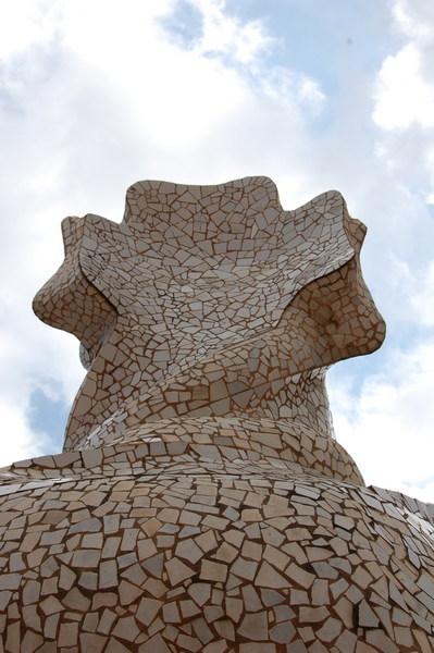 Barcelona 080614-222_s.JPG