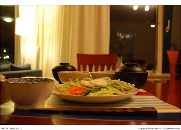 Dinner 080901-05_nEO_IMG.jpg