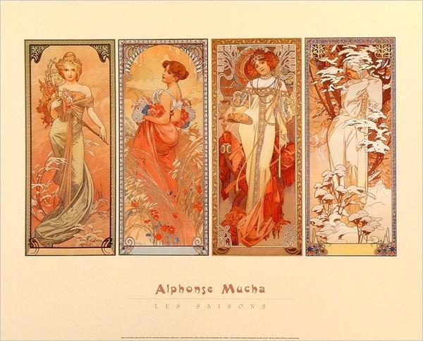 Alphonse_Marie_Mucha_Les_Saisons_1900.jpg