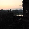 Angkor Wat 061129-177.JPG