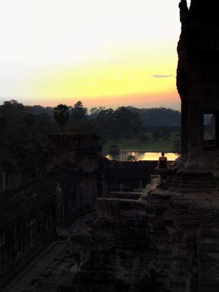 Angkor Wat 061129-177r2.JPG