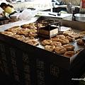 suigio market 060807-23r1.jpg